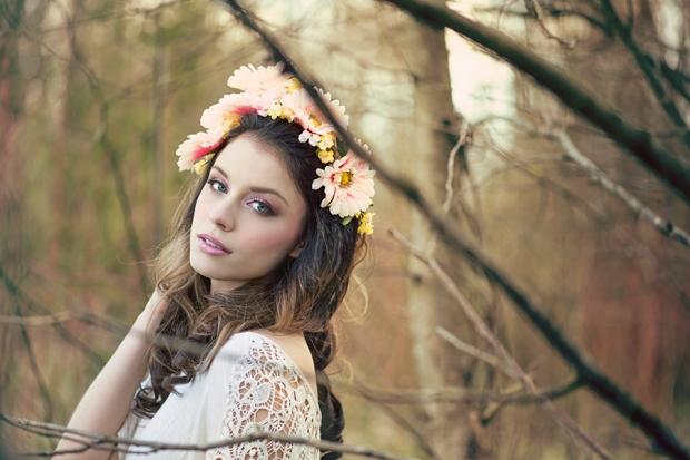 kelsey (1)