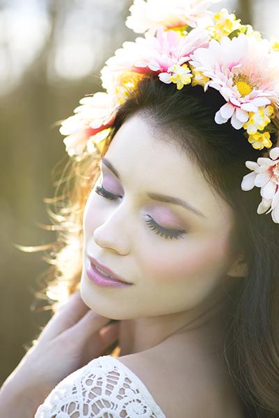 kelsey (3)