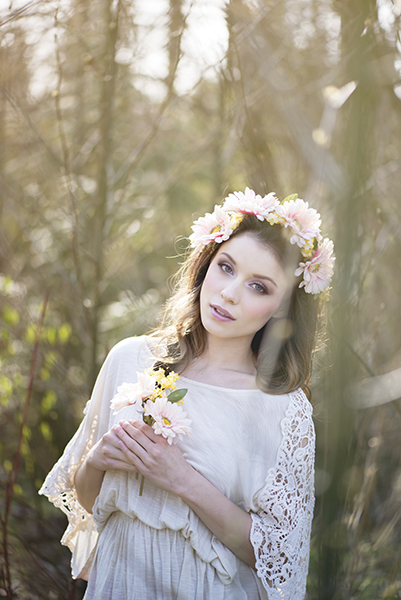 kelsey (4)